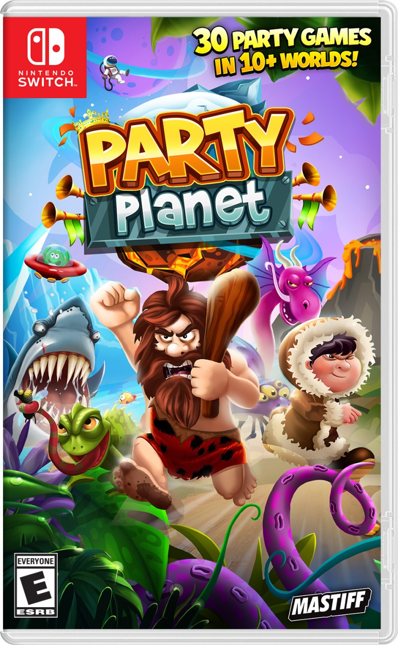 PartyPlanetBox.jpg