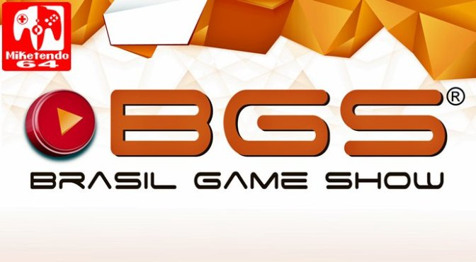 [Feature] An Introduction and The Brazil Game Show
