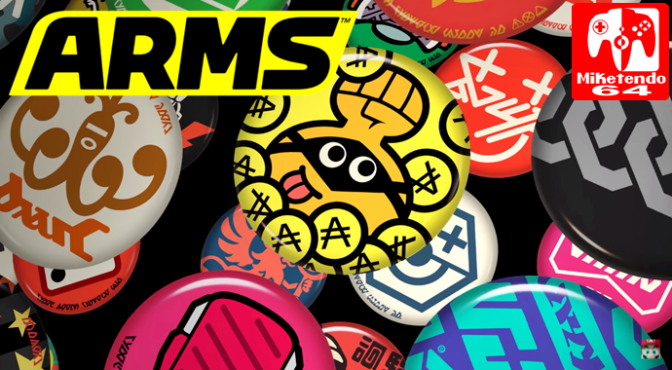 ARMS Version 4.0 Becomes Available Tomorrow