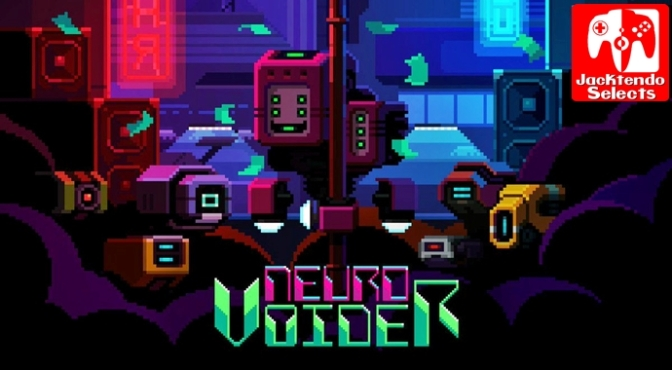 [Patch Notes] NeuroVoider Version 1.0.2 (Adds Video Capture Support)
