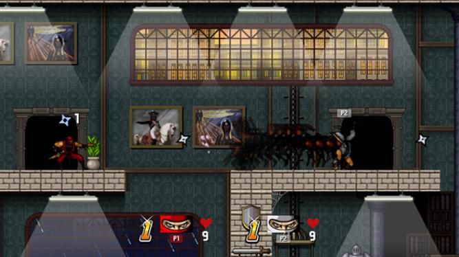 Screenshot (574).png