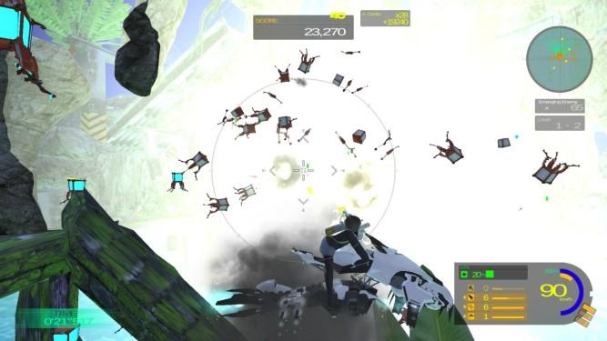 Sky Ride Explosion.jpg