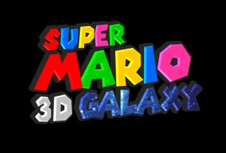 supermario3dgalaxynewlogo