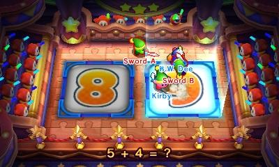 battle royale image 6