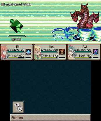 Review: Bonds of the Skies (3DS eShop) Bonds-of-skies-image-2