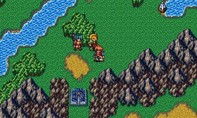 Review: Bonds of the Skies (3DS eShop) Bonds-of-the-skies-image-2