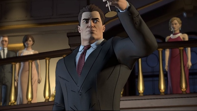 Harvey_Dent_(Telltale)