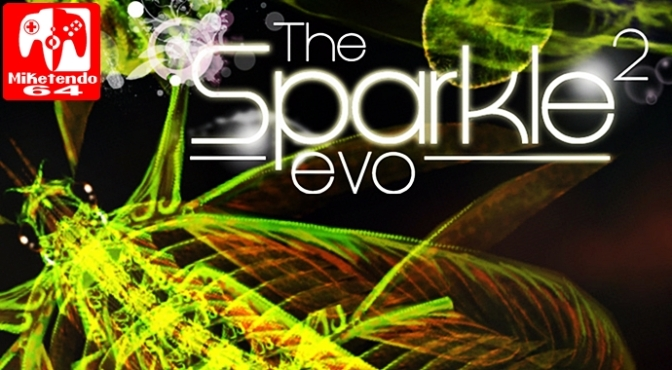 [Review] The Sparkle 2 Evo (Nintendo Switch)