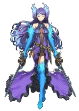 Switch_XenobladeChronicles2_char_06_png_jpgcopy