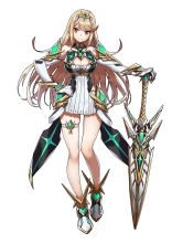 Switch_XenobladeChronicles2_char_14_png_jpgcopy