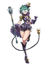 Switch_XenobladeChronicles2_char_16_png_jpgcopy