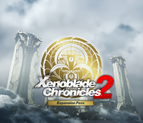 Switch_XenobladeChronicles_ExpansionPass_artwork.jpg