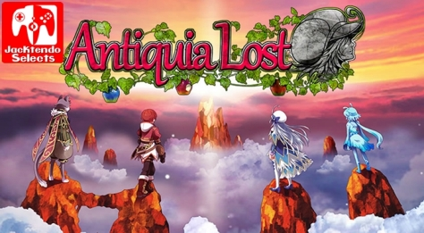 Antiquia-Lost JS.jpg