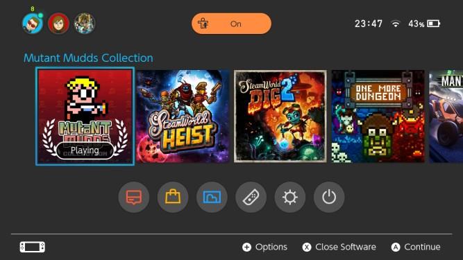 Game Icons (2).jpg