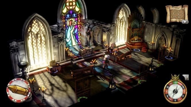 Screenshot_Chapel-Edit-1