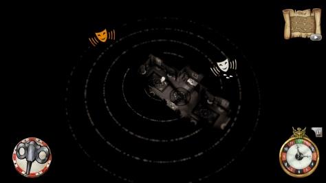 Screenshot_Listening-Edit-3
