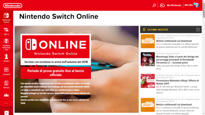 Switch Online.png