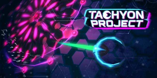 h2x1_nswitchds_tachyonproject_image1600w
