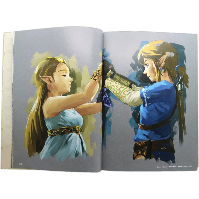 the-legend-of-zelda-breath-of-the-wild-master-works-30th-anniver-543551-7