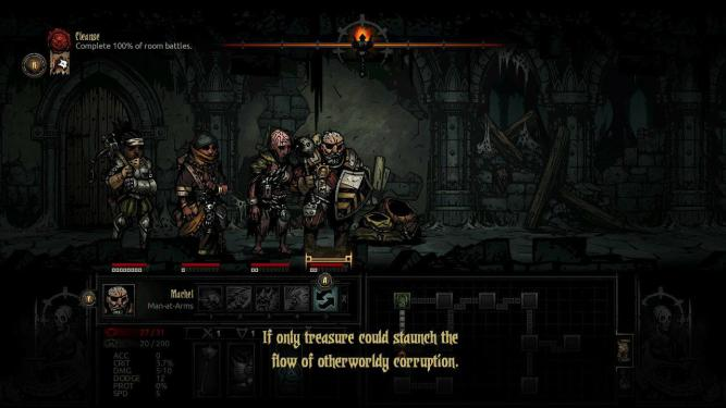 dungeon5