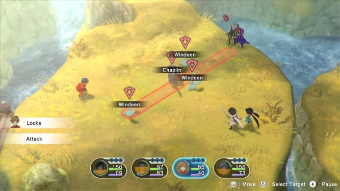 Lost Sphear Battle.jpg